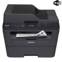 brother-DCP-L2540DW