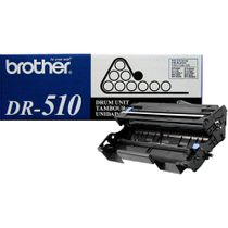 Cilindro-Brother-DR-510